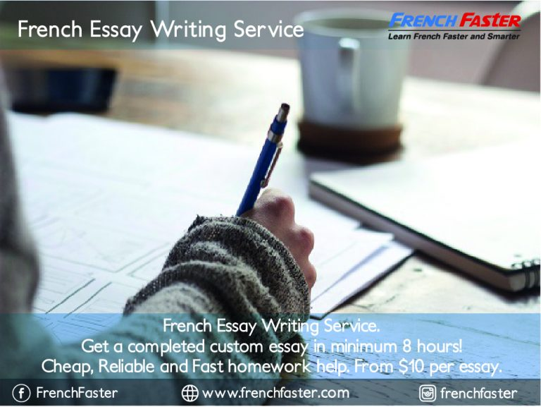 custom home work writer for hire online